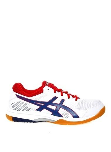 Asics Training Ayakkabısı Beyaz